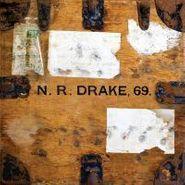 Nick Drake, Tuck Box (CD)