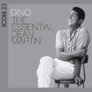 Dean Martin, Icon 2: Dino - The Essential Dean Martin (CD)