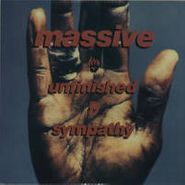 "Massive Attack, Unfinished Sympathy (12"")"