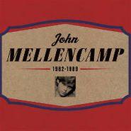 John Mellencamp, 1982-1989 (CD)