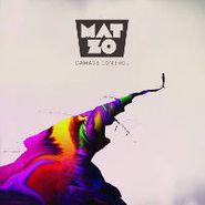 Mat Zo, Damage Control (CD)