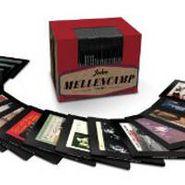 John Mellencamp, 1978-2012 (CD)