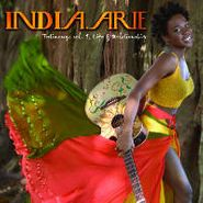 India.Arie, Testimony: Vol. 1, Life & Relationship (LP)