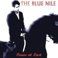 The Blue Nile, Peace At Last [Deluxe Edition] (CD)