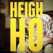 Blake Mills, Heigh Ho (CD)
