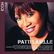 Patti Labelle, Icon (CD)