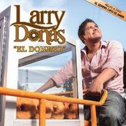 Larry Donas, El Donero (CD)