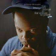 Ambrose Akinmusire, Imagined Saviour... (CD)