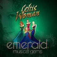 Celtic Woman, Emerald: Musical Gems (CD)
