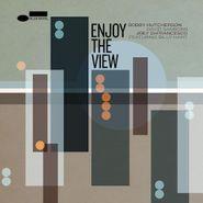 Bobby Hutcherson, Enjoy The View (LP)