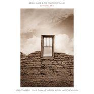 Brian Blade, Landmarks (CD)