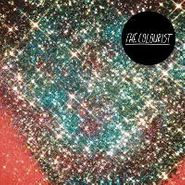 The Colourist, The Colourist (CD)