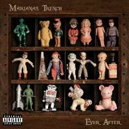 Marianas Trench, Ever After (CD)