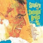 Frank Sinatra, Sinatra and Swingin' Brass (CD)