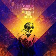 Phillip Phillips, Behind The Light (CD)