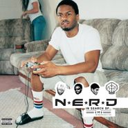 N.E.R.D., In Search Of... (LP)