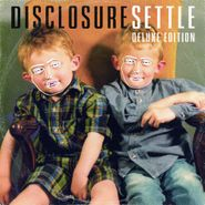 Disclosure, Settle [Deluxe Edition] (CD)