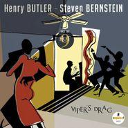 Henry Butler, Viper's Drag (LP)