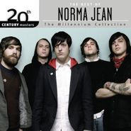 Norma Jean, Millennium Collection: 20th Century Masters: The Best Of Norma Jean (CD)