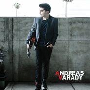 Andreas Varady, Andreas Varady (CD)