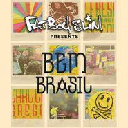 Various Artists, Fatboy Slim Presents Bem Brasil (CD)