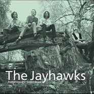 The Jayhawks, Tomorrow The Green Grass [180 Gram Vinyl] (LP)