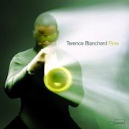 Terence Blanchard, Flow (LP)