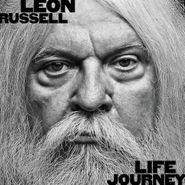 Leon Russell, Life Journey (LP)