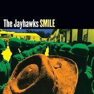 The Jayhawks, Smile [180 Gram Vinyl] (LP)