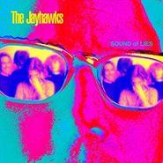 The Jayhawks, Sound Of Lies [180 Gram Vinyl] (LP)