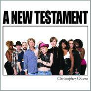Christopher Owens, A New Testament (LP)