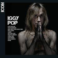 Iggy Pop, Icon (CD)