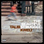 Talib Kweli, The Beautiful Struggle (LP)