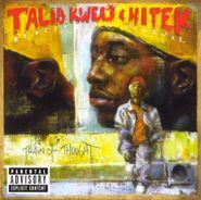 Talib Kweli, Train Of Thought (LP)