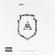 Young Jeezy, Seen It All: The Autobiography [Deluxe Edition] (CD)