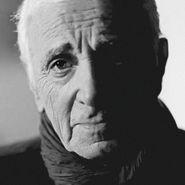 Charles Aznavour, Encores (CD)