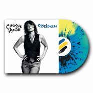 Chrissie Hynde, Stockholm [Tour Edition] (LP)