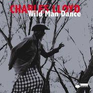 Charles Lloyd, Wild Man Dance (Live At Jazztopad Festival, Wroclaw, Poland) (LP)