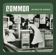 Common, Like Water For Chocolate (LP)