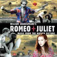 Various Artists, William Shakespeare's Romeo + Juliet [OST] (LP)