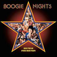 Various Artists, Boogie Nights [OST] (LP)