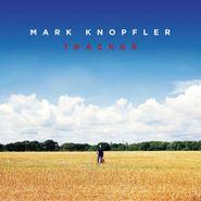 Mark Knopfler, Tracker (LP)