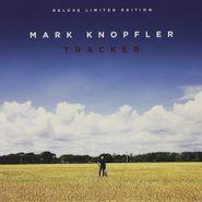Mark Knopfler, Tracker [Deluxe Box Set] (LP)