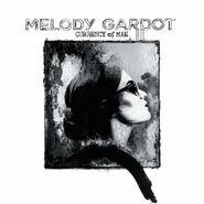 Melody Gardot, Currency Of Man (CD)