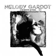 Melody Gardot, Currency Of Man [Deluxe Edition] (CD)