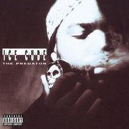 Ice Cube, The Predator (CD)