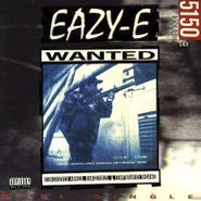 Eazy-E, 5150: Home 4 Tha Sick EP (CD)