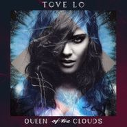 Tove Lo, Queen Of The Clouds [Clean Deluxe Version] (CD)