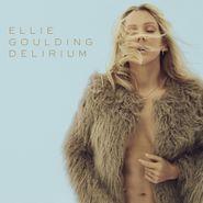 Ellie Goulding, Delirium (CD)