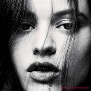 Rosalía, Los Ángeles (CD)